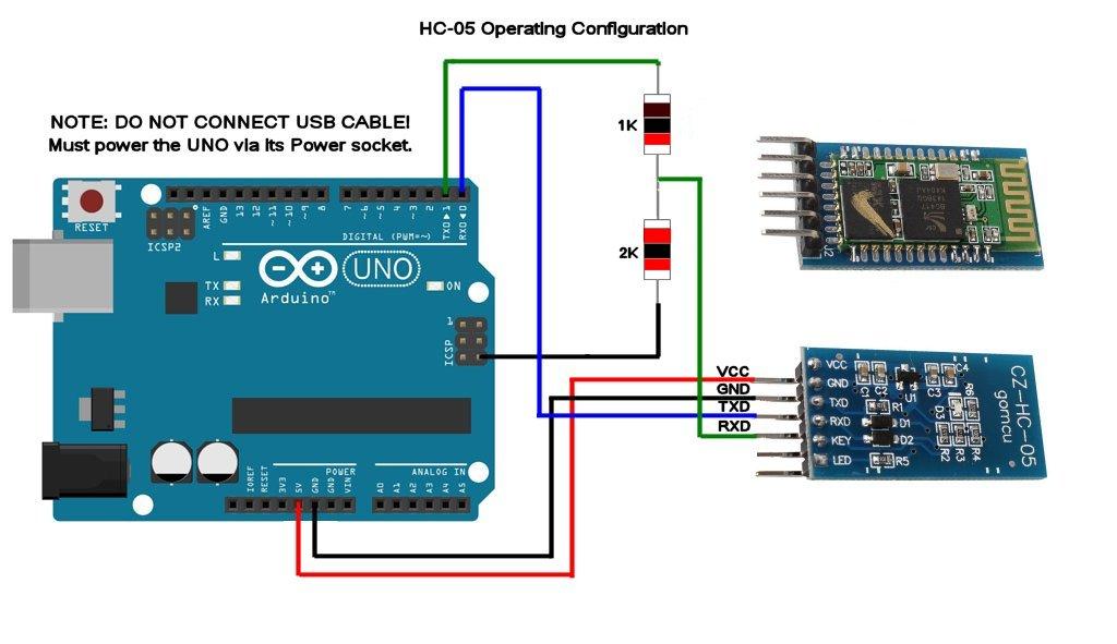 hc05_wiring_operating.jpg