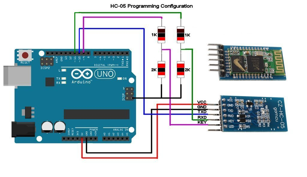 hc05_wiring_programming.jpg