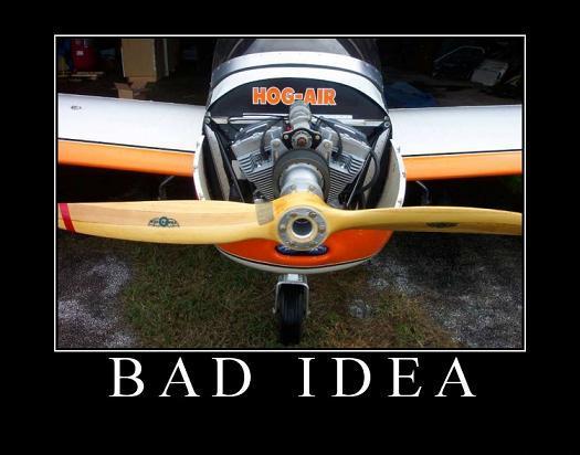 HDplane.jpg