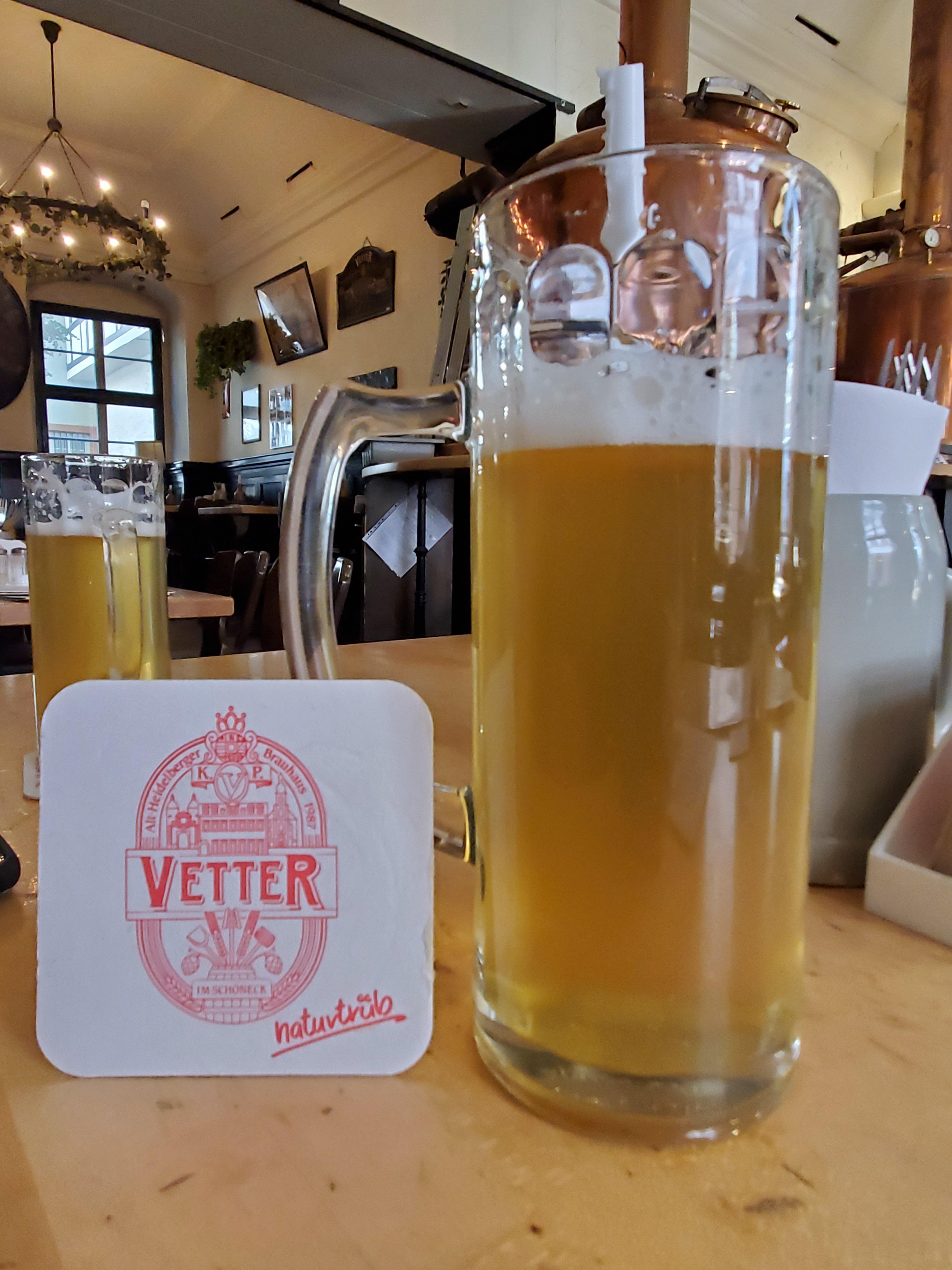 Heidelberg Vetter Pilsner.jpg