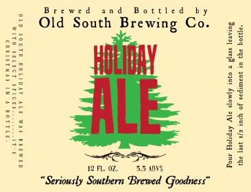 Holiday Ale Old South copy.jpg