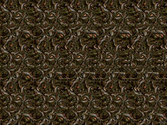 Name:  ImageUploadedByHome Brew1421938413.637029.jpg Views: 27 Size:  804.8 KB