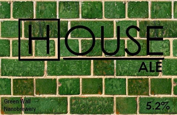 house ale mockup.jpg