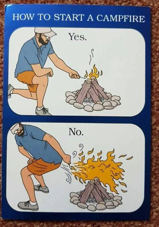 How To Start A Campfire.jpg