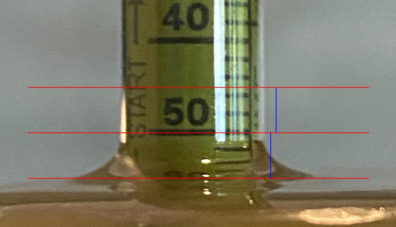 Hydrometer Reading 1.055_Diagram.jpg