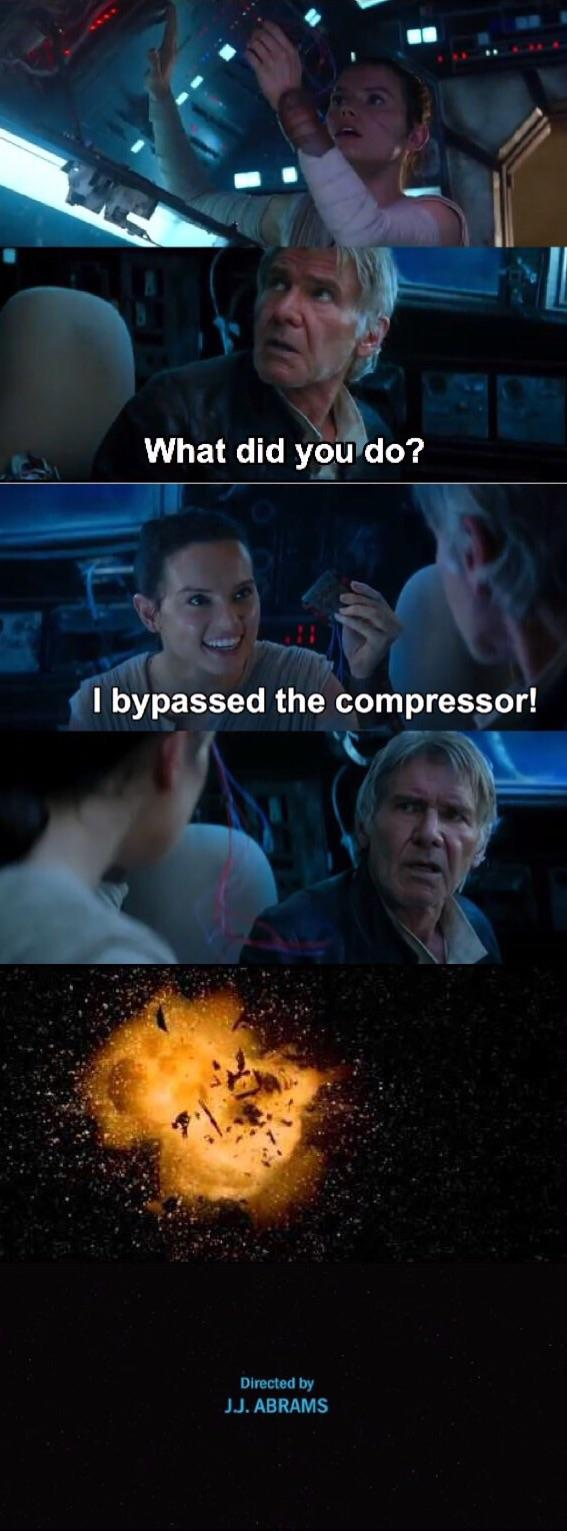 I Bypassed The Compressor.jpg