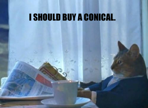 I-Should-Buy-A-Conical.jpg