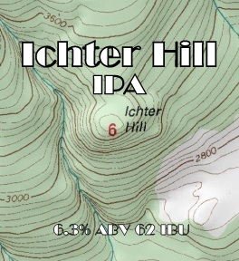 Ichter Hill IPA Label.jpg