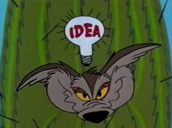 idea.png