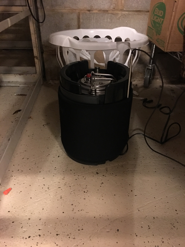 1 gallon pros/cons? | HomeBrewTalk com - Beer, Wine, Mead
