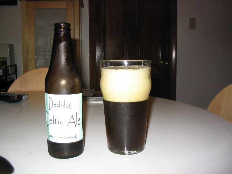 Click image for larger version  Name:Beer1.jpg Views:256 Size:36.2 KB ID:38114