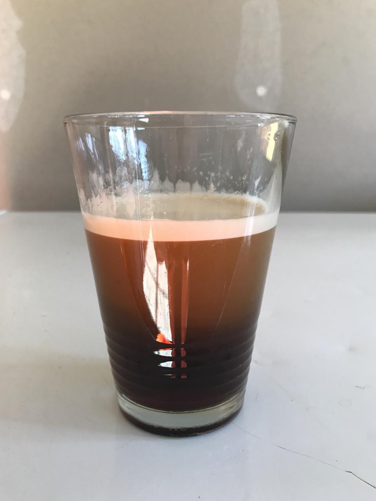Intertap Stout Spout vs Stout Faucet   HomeBrewTalk.com - Beer, Wine ...