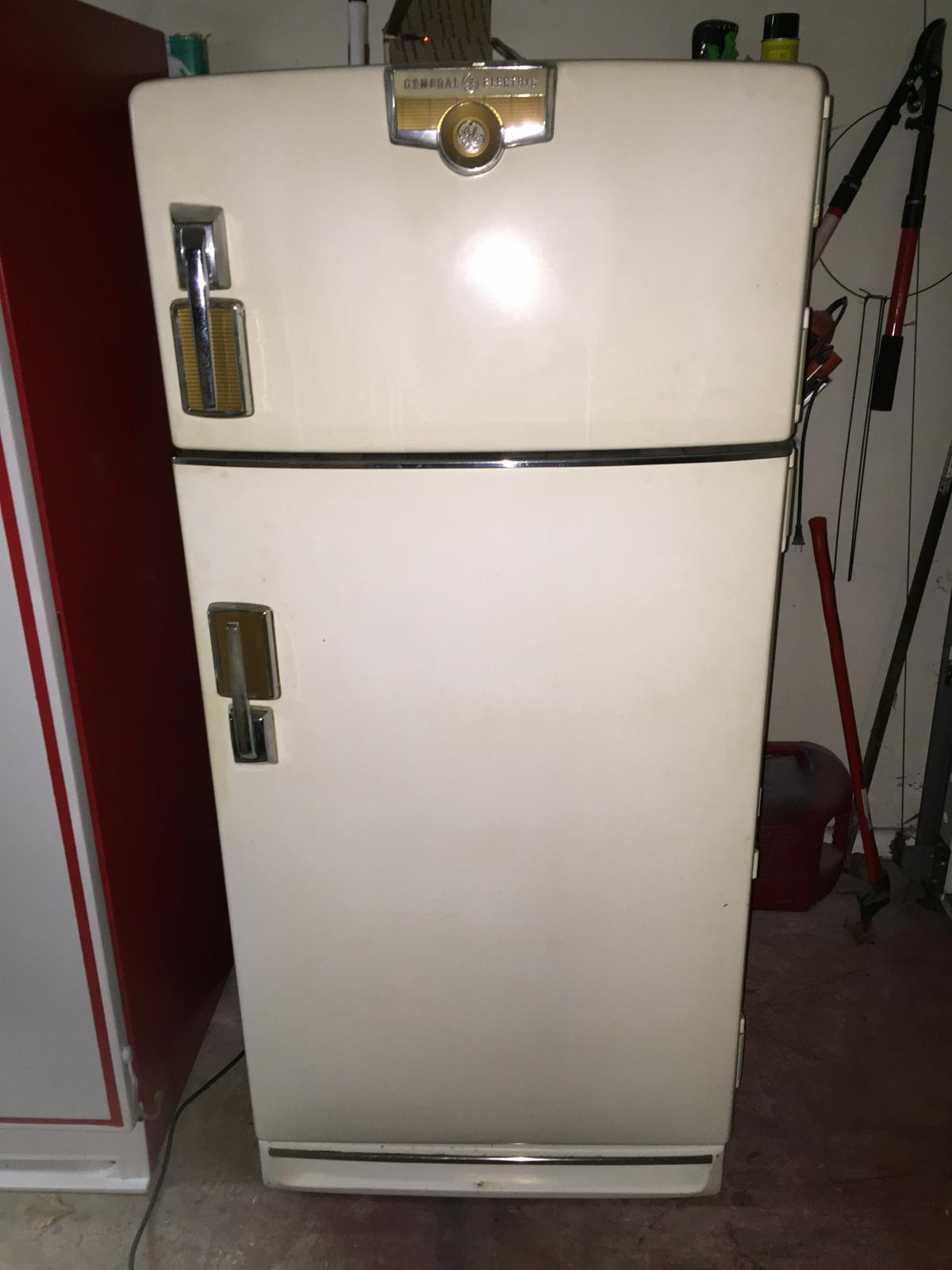 vintage ge refrigerator relay question home brew forums click image for larger version 6006 jpg views 118 size 107 6