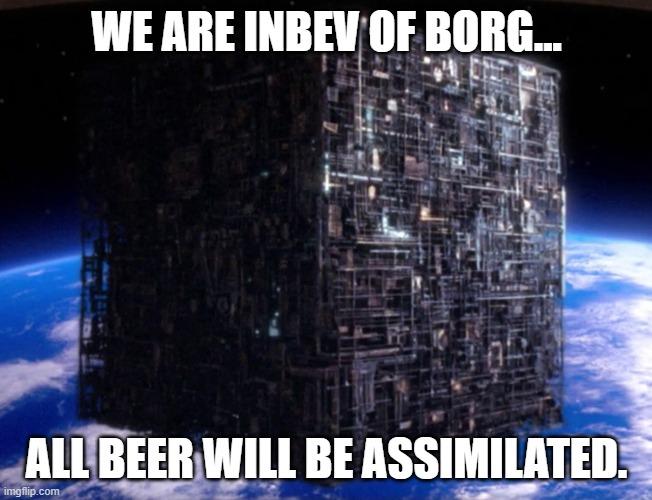 Inbev Of Borg.jpg