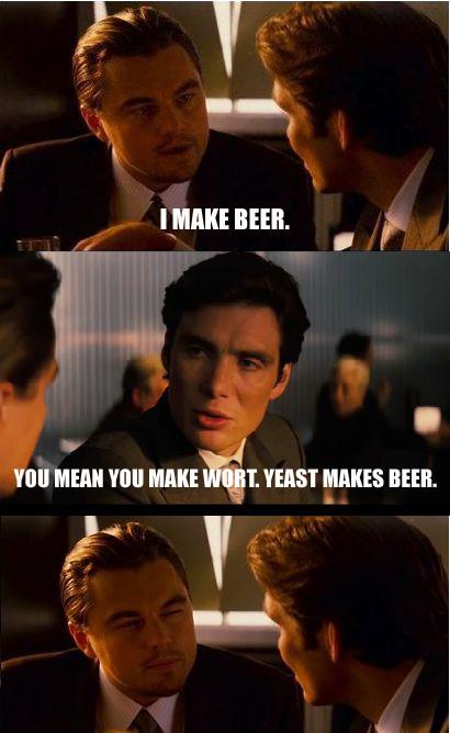 Inception beer.jpg