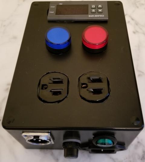 Inkbird ITC-1000F temp control box.jpg