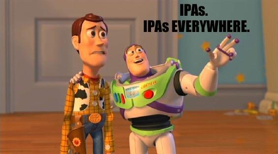 IPAsEverywhere.jpg