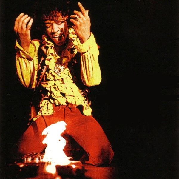 Jimi-Hendrix-Guitar-Fire1.jpeg