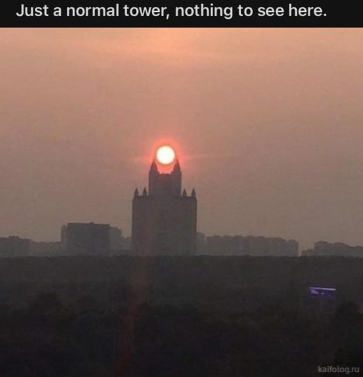 Just A Normal Tower.jpg