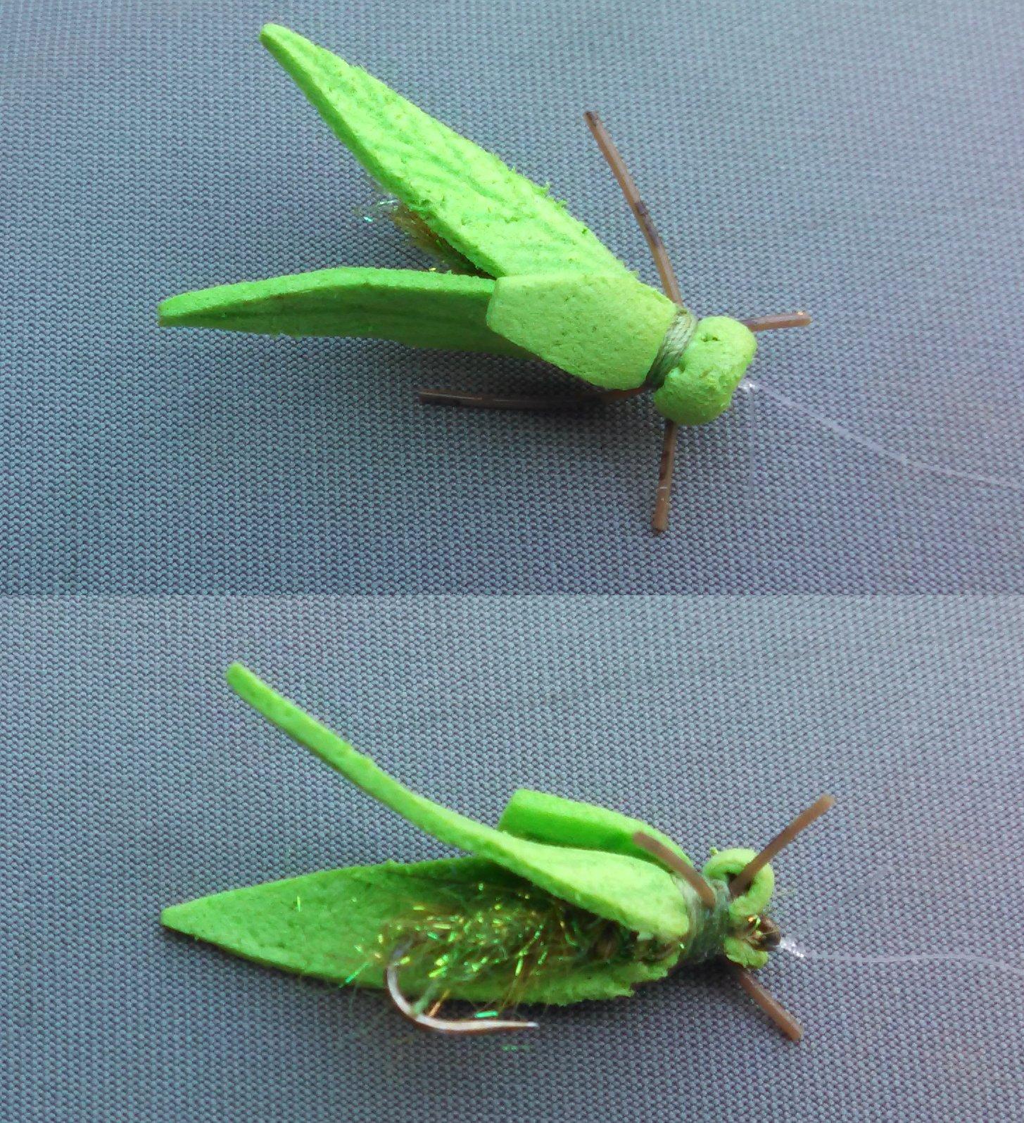 Katydid Fly Pattern.jpg