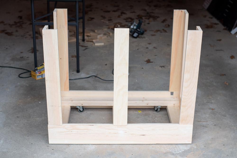 keezer build wide sides.jpg