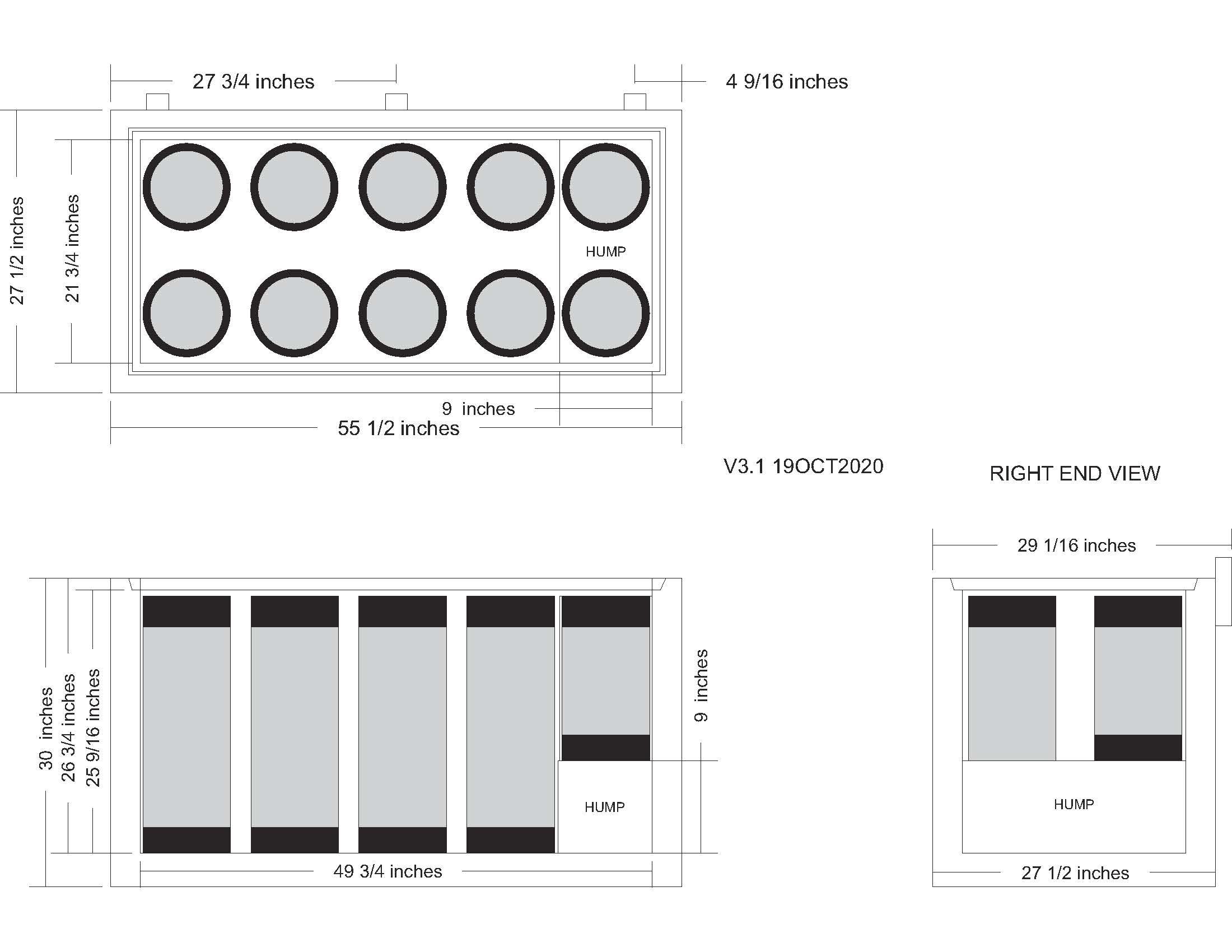 keezer3_cabinet_dimensions.jpg