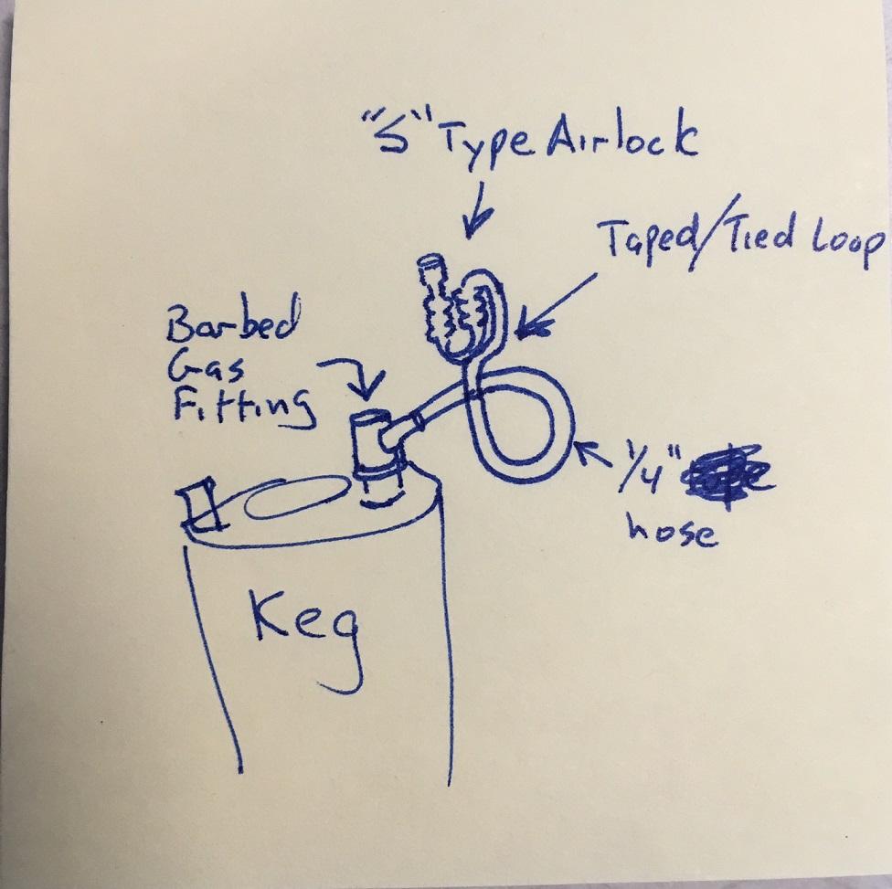 keg airlock.jpg