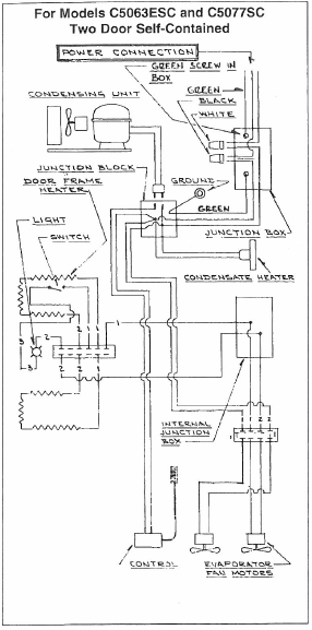 stc 1000 wiring instructions beer forum view topic help wiring an stc 1000