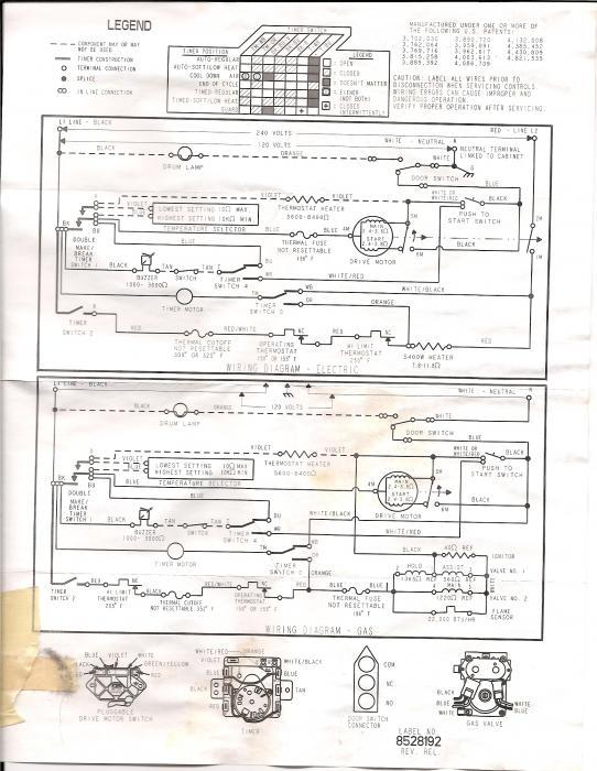 Ge Model 5kh47 Motor Wiring Schematic. . Wiring Diagram on