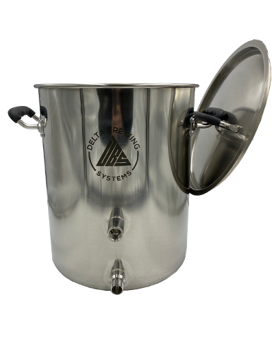 Kettle-400x500_400x   Delta Brewing Systems.png