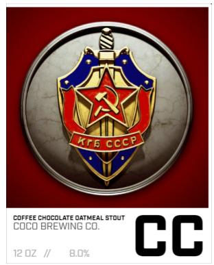 KGB Label.png