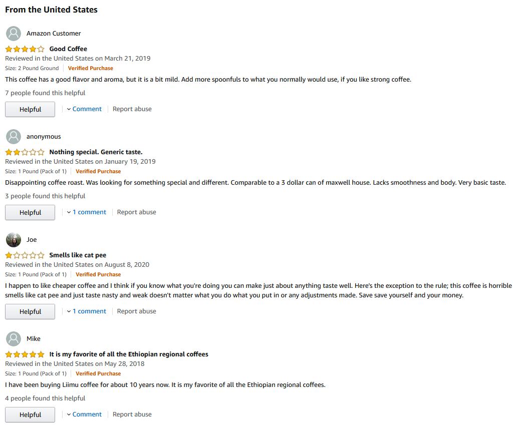 Limu Reviews_Amazon.png