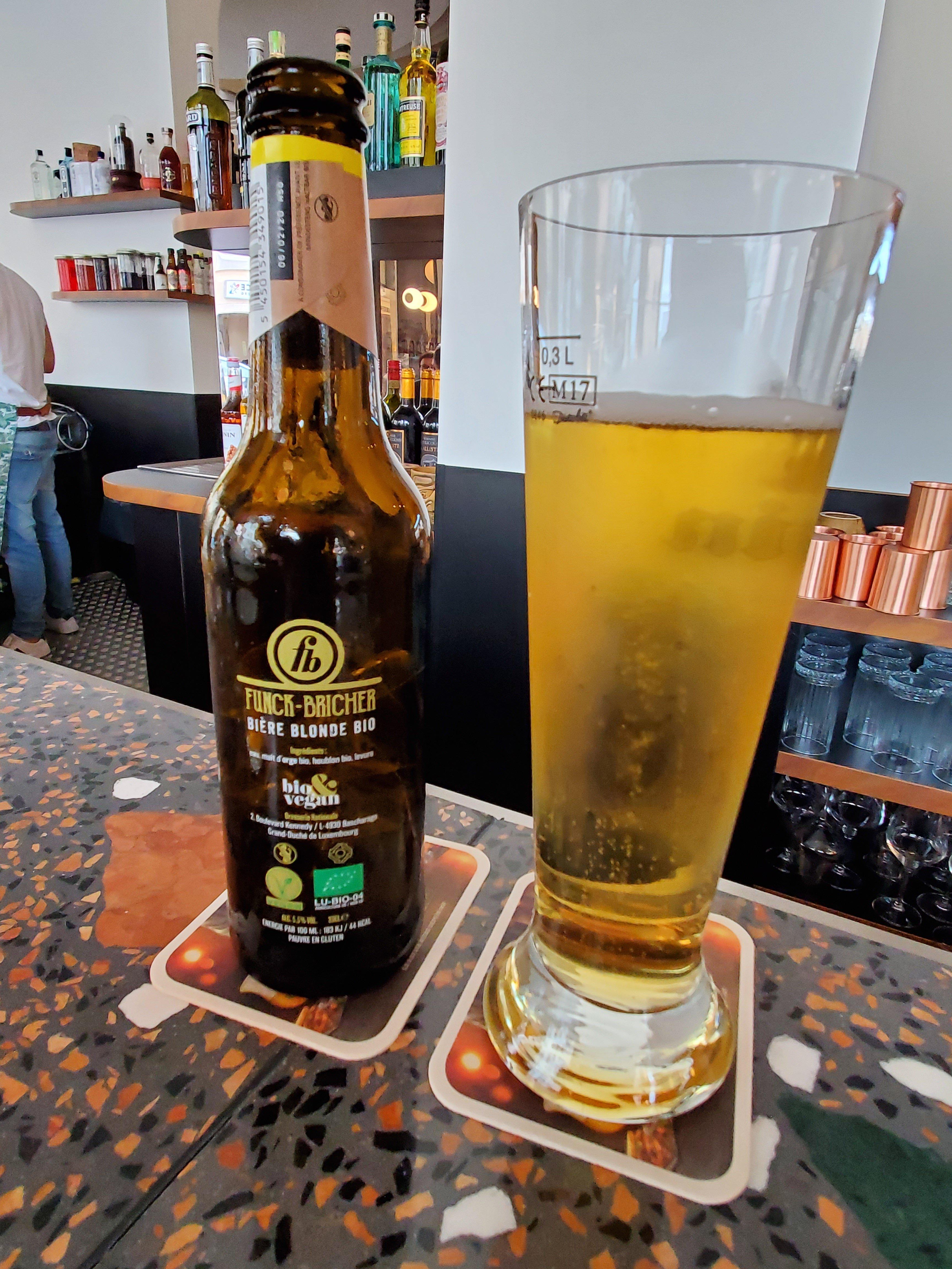 Luxembourg City Funck Bricher Blonde Ale.jpg