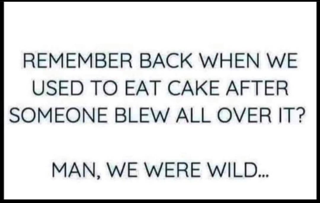 Man We Were Wild.jpg
