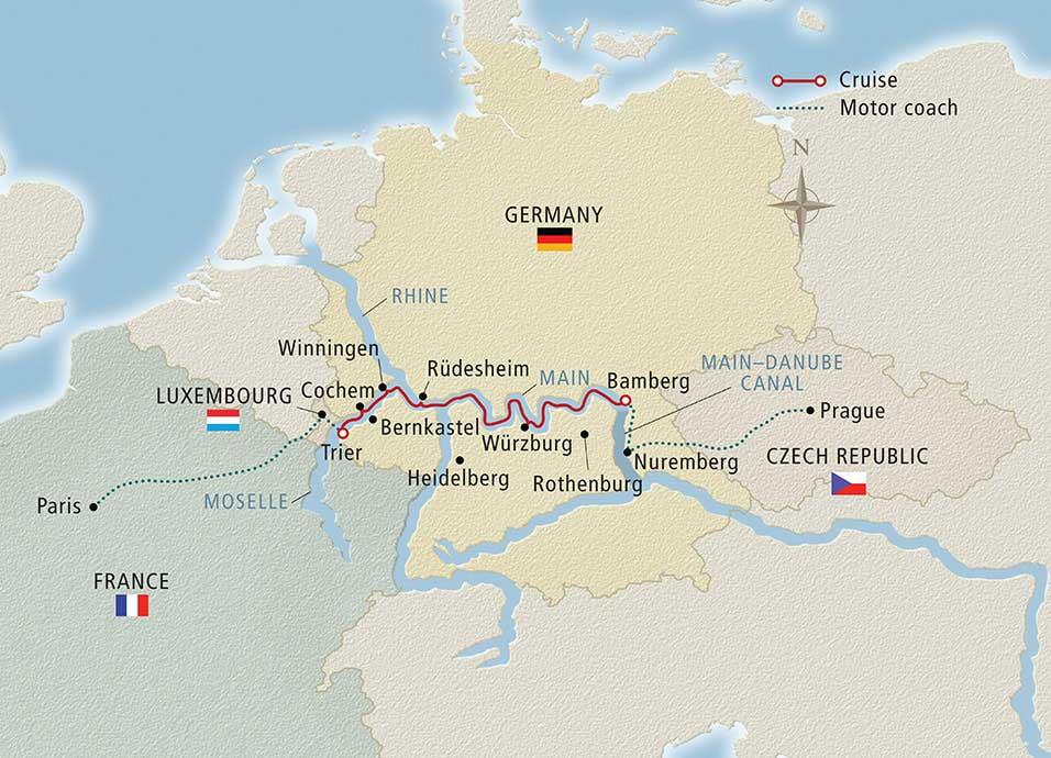 MAP Cities of Light Tour.jpg