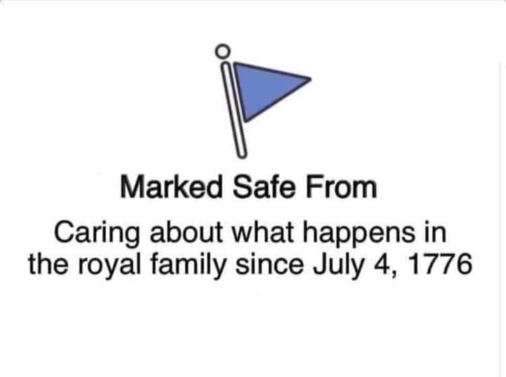 marked safe from caring about the royal family.jpg