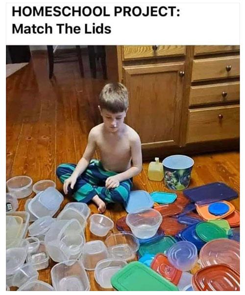 MatchtheLids.jpg