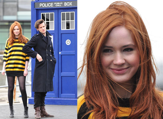matt-smith-karen-gillan.jpg