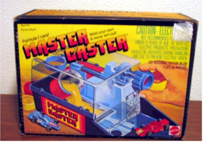 Mcast1.jpg