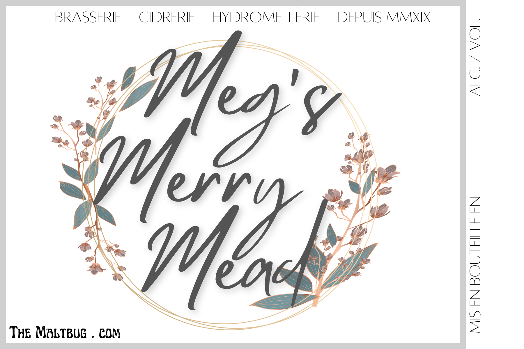 Meg's Merry Mead Rect Lbl.png