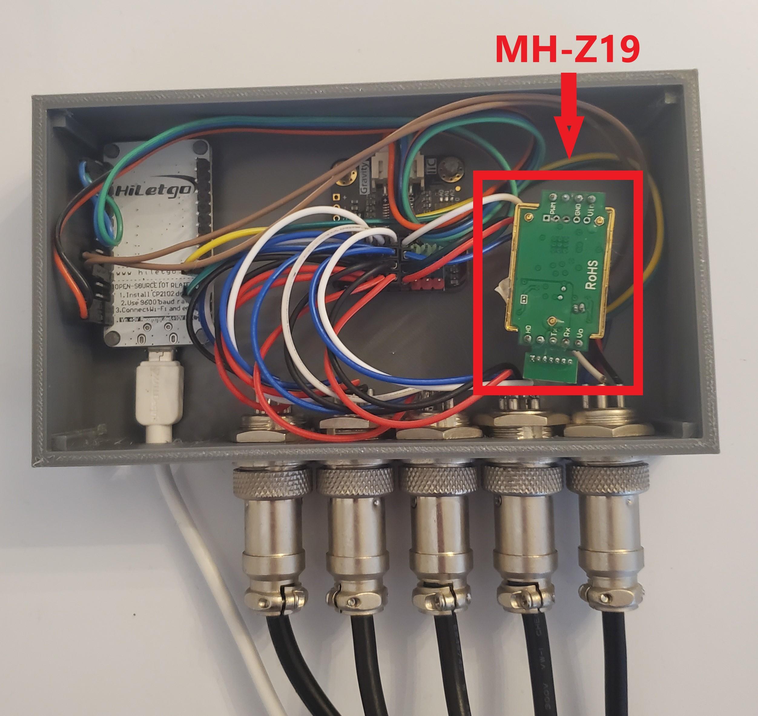 MH-Z19.jpg