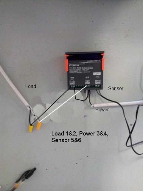 mh1210_wiring.jpg