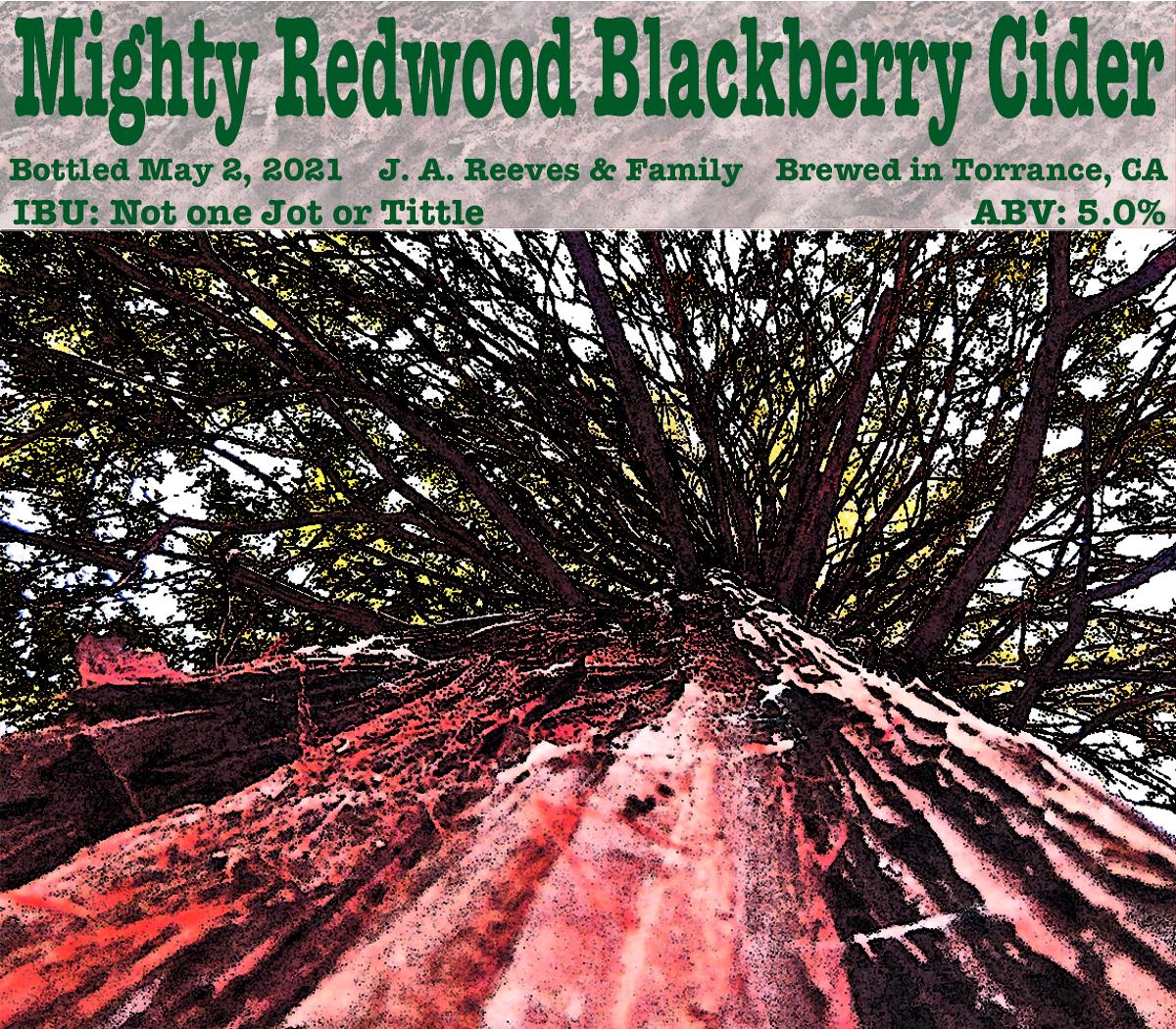 Mighty Redwood Blackberry Cider.jpg