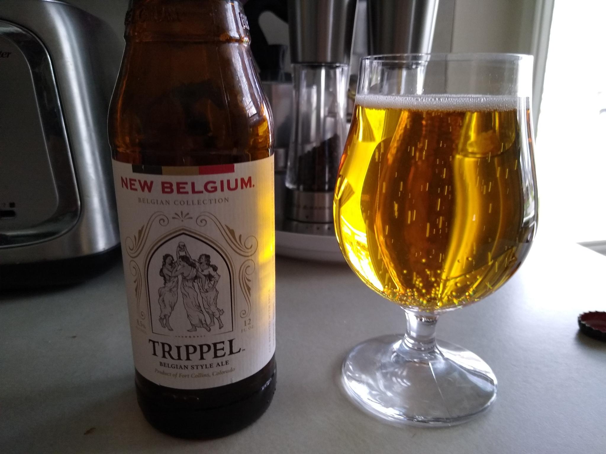 miller beer.jpg