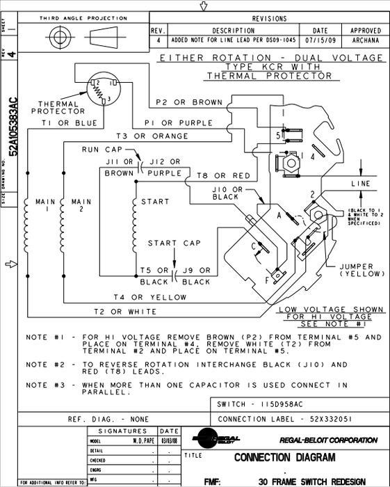 Help wiring 240v motor for grain mill   HomeBrewTalk.com - Beer ...