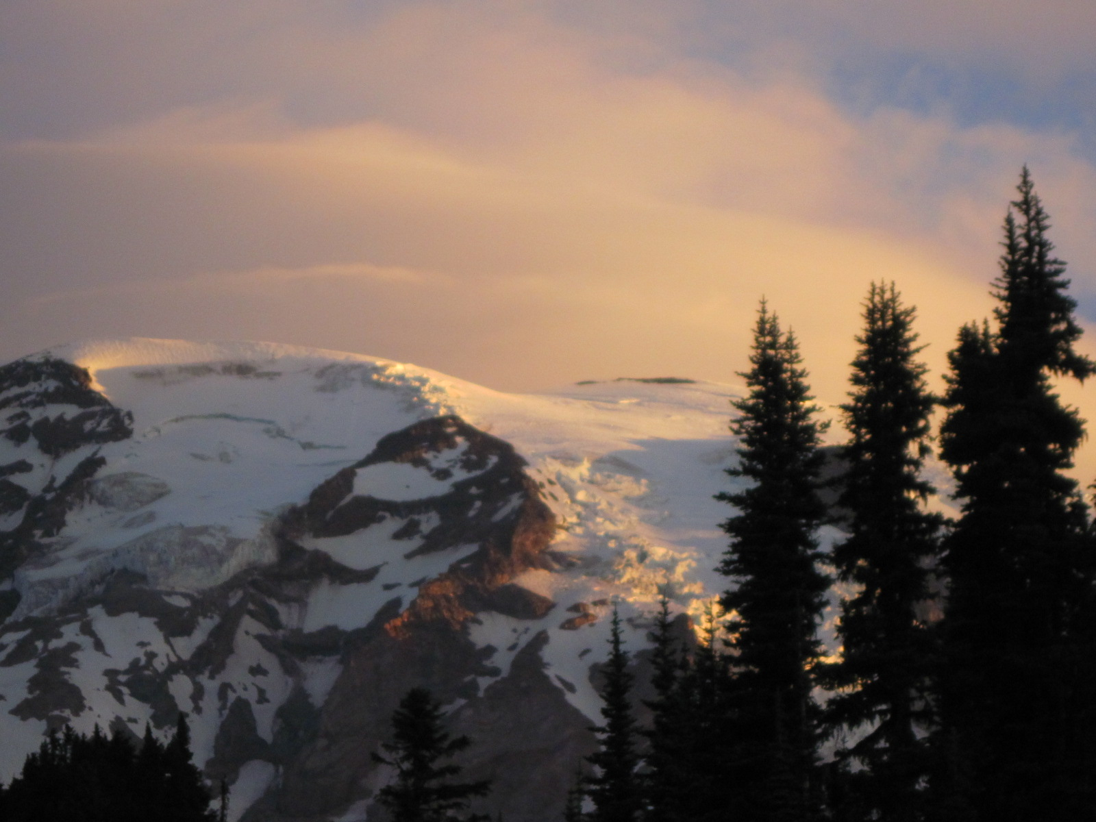 Mt. Rainier, 2010.JPG