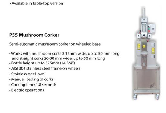 mushroom_corker.png