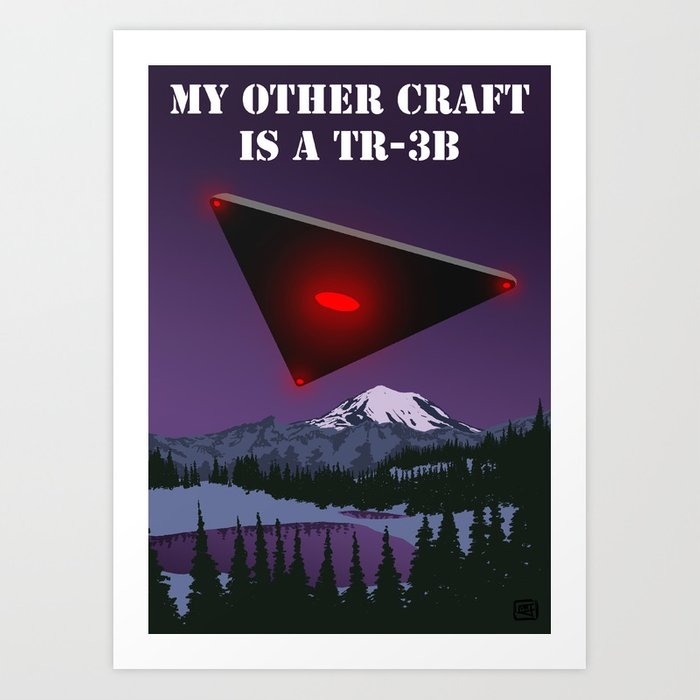 my-other-craft-is-a-tr-3b-prints.jpg
