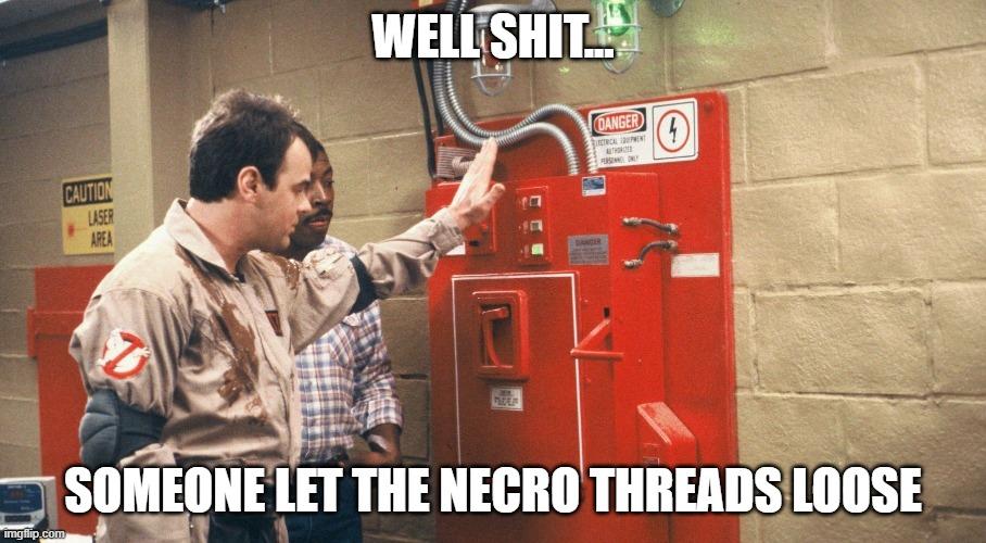 Necro Threads.jpg