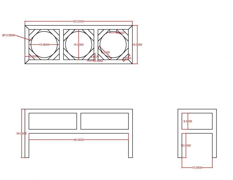 New Correct Dimensons-page-001.jpg
